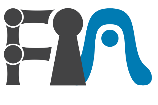 FIA Robotics